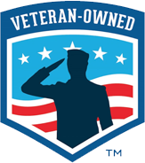 Veteran-Owned Pressure Washing Company in Grapevine, TX