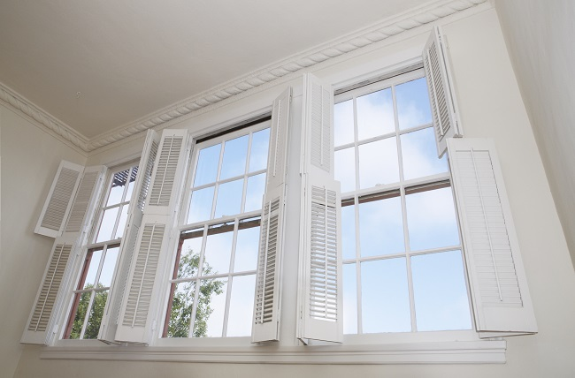 Why Keep Your Windows Clean?
