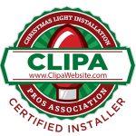 CLIPA-Certified-Installer
