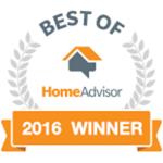 HomeAdvisor-2016