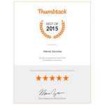 Thumbtack-Best-of-2015