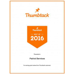 Thumbtack-Best-of-2016
