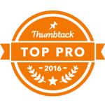 Thumbtack-Pro-2016