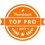 Thumbtack-Pro-2017
