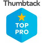 Thumbtack-Top-Pro